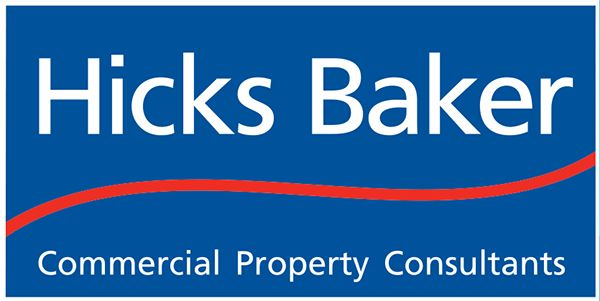 Hicks Baker, Independent firm of commercial property consultants